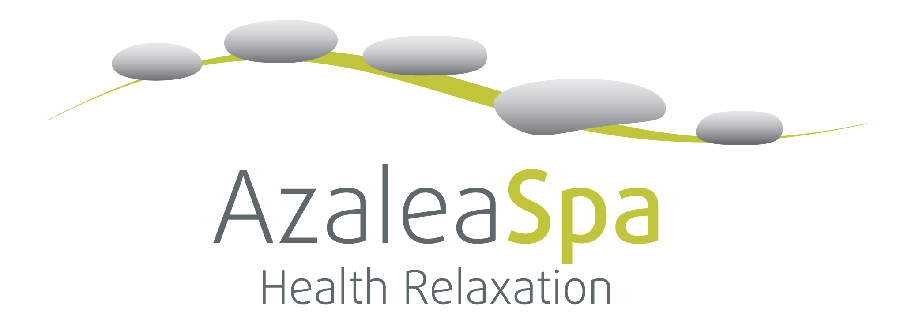 Azalea Spa | Best Massage & Spa in San Antonio